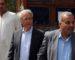 Vers l'interdiction d'une conférence de Chakib Khelil à Khenchela