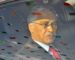 L'étrange insistance de Chakib Khelil sur les investissements étrangers