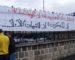 Une fillette de 9 ans kidnappée à Sidi Aïch retrouvée morte