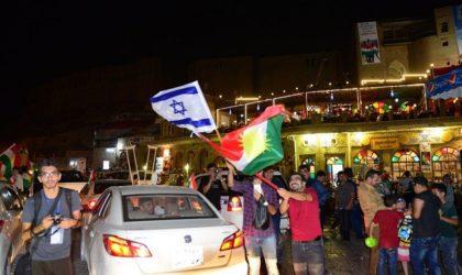 Les désillusions du Kurdistan irakien indépendant