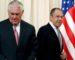 Les Russes écrasent Daech et invitent les Américains à quitter la Syrie