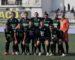 Ligue 1 Mobilis: le statu quo au pied du podium a permis aux leaders de s'échapper