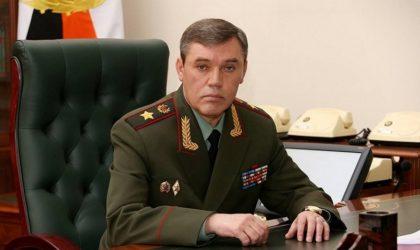 Un haut responsable russe: «La Libye est le nouveau sanctuaire de Daech»