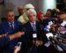 Commission nationale du droit international humanitaire en Algérie : Louh installe la nouvelle composante