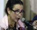 Louisa Hanoune : «Prendre en charge les malades et préserver la gratuité des soins»