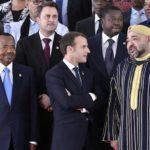 S'il y a bien quelqu'un qui doit saisir la justice, c'est bien l'Algérie