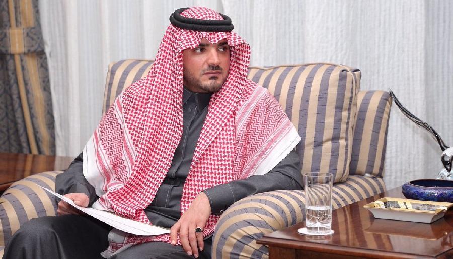 L'Algérie a condamné avec fermeté le tir d'un missile sur la capitale saoudienne par les Houthis