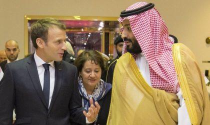 Les armées du Sahel exécutent-elles un agenda franco-saoudien ?