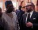 Le Maroc trahi par le Sénégal : le Makhzen a-t-il des alliés en Afrique ?