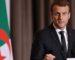 La coopération franco-algérienne avance d'un pas sûr malgré de faibles IDE