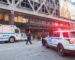 Explosion de Manhattan : «Une tentative d'attentat terroriste» selon le maire