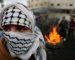 Statut d'El-Qods : 12 Palestiniens tués par l'armée israélienne depuis l'annonce de Trump