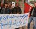 Les Marocains retenus en Libyen'ont pas été rapatriés : Mohammed VI ment