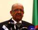 Réunion ministérielle tripartite sur la Libye