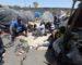 Lutte contre la migration clandestine: l'Algérie appelle à une approche globale