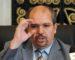 Mohamed Aïssa: «Des individus comme El-Hadi Doudi ne peuvent pas être des imams»