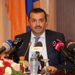L'Algérie vise à accroître la production d'électricité pour en exporter vers les pays voisins