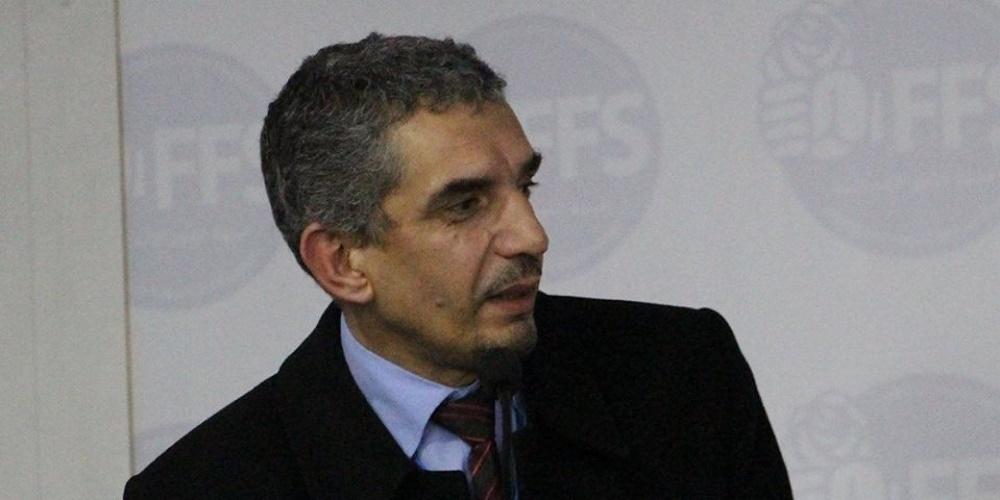 Le Front des forces socialistes dénonce la décision du président des Etats-Unis de déclarer El-Qods capitale d'Israël