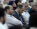 Al-Jazeera vole au secours des islamistes algériens après la débâcle
