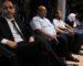 Le MSP éclate : Menasra critique le caractère extrémiste de Mokri