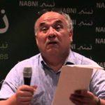 Nacer Djabi considère ainsi cette décision comme une atteinte aux libertés scientifiques et académiques