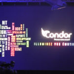 Condor Cristal