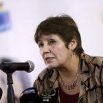 Benghebrit annonce que les relevés de notes des élèves seront transmis aux parents par SMS