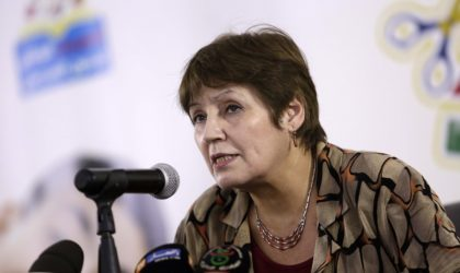 Benghebrit: «Dorénavant, les relevés de notes des élèves seront transmis aux parents par SMS»