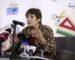 Nouria Benghebrit: «Les coefficients des matières n'ont subi aucun changement»
