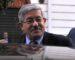 Ouyahia s'exprime en arabe à Paris : une réponse aux «écarts» de Macron ?