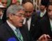 Le FLN fustige la charte public-privé : l'alliance présidentielle a-t-elle éclaté ?