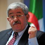Ouyahia : «Aujourd'hui, nous n'avons que 98 milliards de dollars à novembre. Nous n'avons pas arrêté d'importer les véhicules pour importer 600 000 kits.»