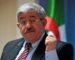 Les réserves de change de l'Algérie à 98 milliards de dollars à fin novembre