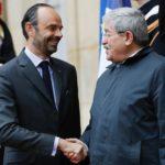 Les Algériens établis en France font l'objet d'une attention soudaine de la part aussi bien du gouvernement algérien que des autorités françaises