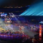 Pékin jeux olympiques 2014