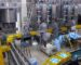 Industrie: un plan d'action pour le développement de la PME pour 2018