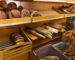 La population de Kabylie lance une action de boycott des boulangeries