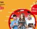 Ooredoo lance une promotion sur son service d'apprentissage des langues