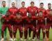 Fédération algérienne de football: l'Iran et le Portugal comme sparring-partners des Verts