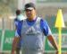 Ligue 1 Mobilis/CR Belouizdad: le Marocain Rachid Taoussi nouvel entraîneur