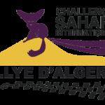 Rallye Challenge