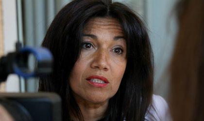 Interview exclusive – Samia Ghali : «L'Algérie est un pays avec lequel la France doit compter»