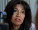 Crash de l'avion militaire : le message de la sénatrice française Samia Ghali