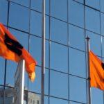 Abdelmoumen Ould-Kaddour veut introduire des changements dans Sonatrach