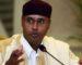 Saïf Al-Islam Kadhafi sera-t-il le prochain président élu de la Libye ?