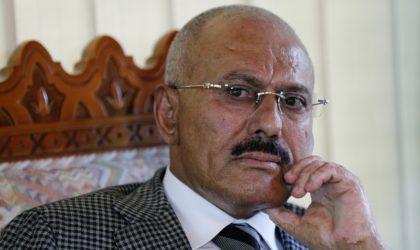 Assassinat de Saleh : la guerre entre l'Arabie Saoudite et l'Iran a commencé