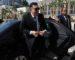 Al-Sarraj demande à l'Algérie de faire pression sur l'Egypte et de lâcher Haftar