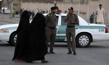 Libération des mœurs en Arabie Saoudite : le roi Salman bride son fils