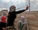 Le Hamas appelle à une nouvelle intifadha après l'annonce de Trump sur El-Qods