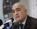 Si El-Hachemi Assad: «Plusieurs ministères devront établir des documents en tamazight»